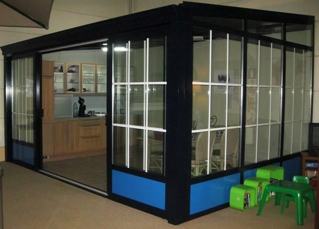 v randa decorisol. Black Bedroom Furniture Sets. Home Design Ideas