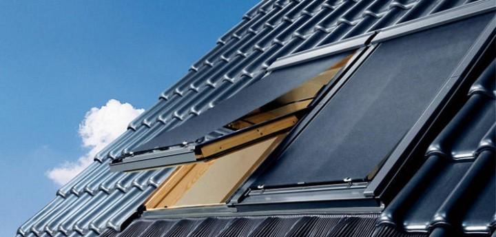 Besoin d'un spécialiste pour la pose de votre fenêtre de toit ?