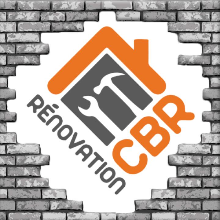 CBR Rénovation votre expert !