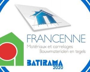 Batirama 2020 : Impatient de vous retrouver !