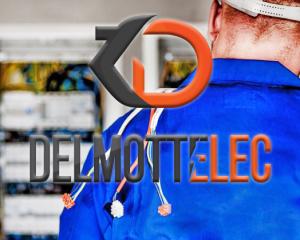 Installation et rénovation de vos dispositifs électriques