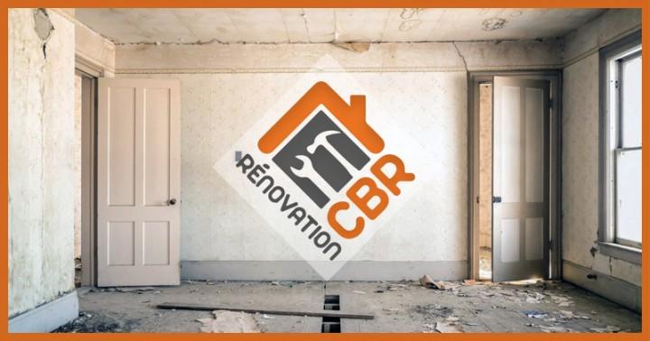 Confiez-nous vos projets de rénovation