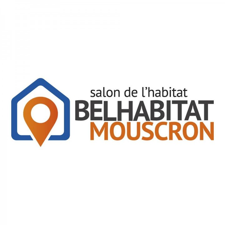 Salon de l'habitat Mouscron