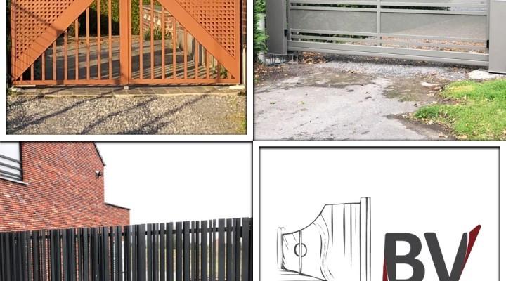 Un projet de portail ?