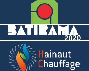 Salon Batirama 2020