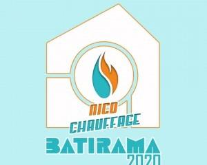 Batirama 2020