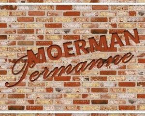 C'est la rentrée pour les Ets Moerman Permanne !