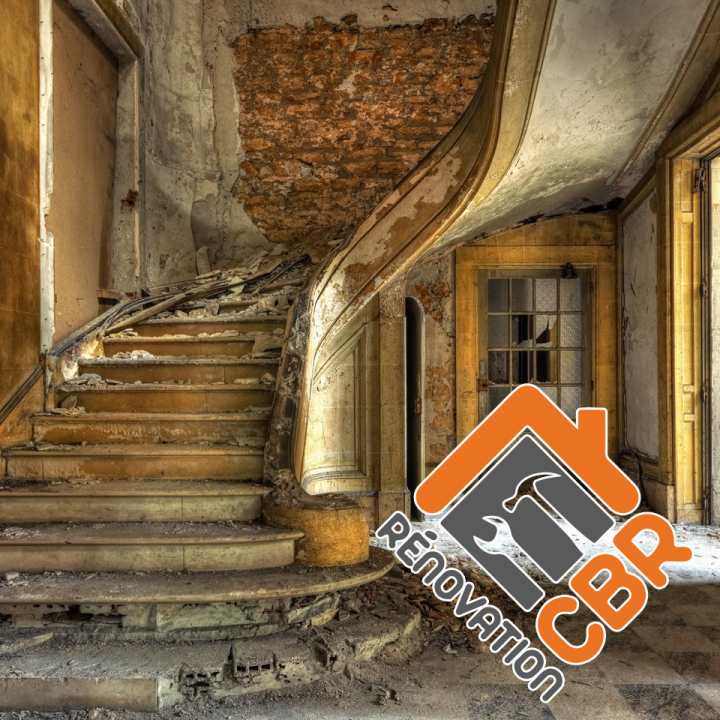 Charme et rénovation