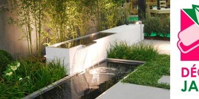 Actualit s de actual garden sprl - Deco jardin tournai nice ...