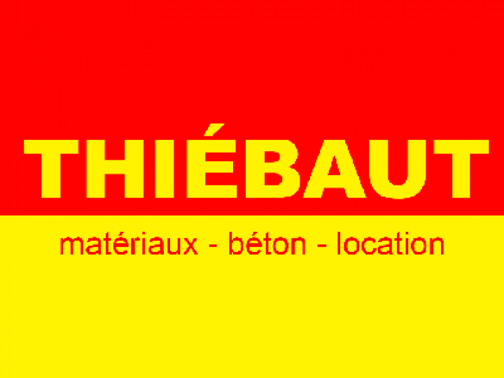on recherche des collaborateurs par thiebaut l u00e9on  u0026 cie
