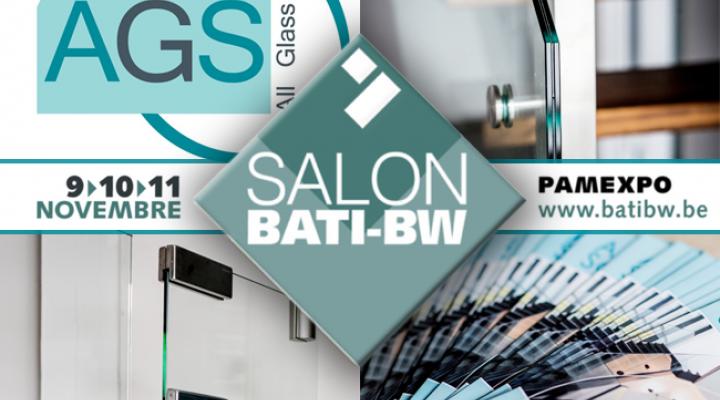 SALON BATI-BW 2019