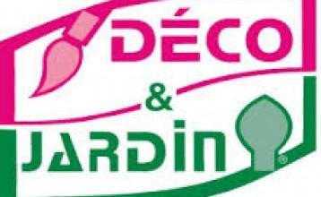 Retrouvez certains de nos entrepreneurs au salon Déco&Jardin