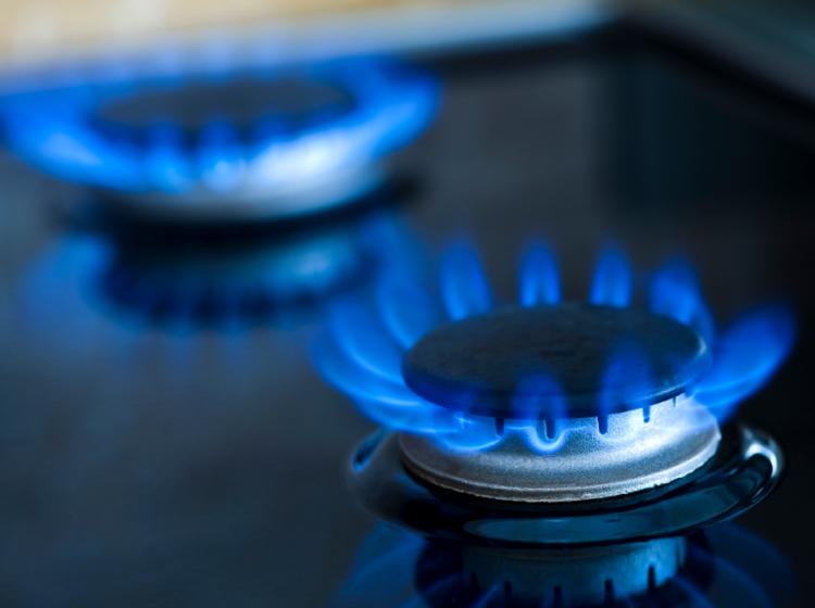 Pourquoi s'équiper, ou non, en gaz naturel ?