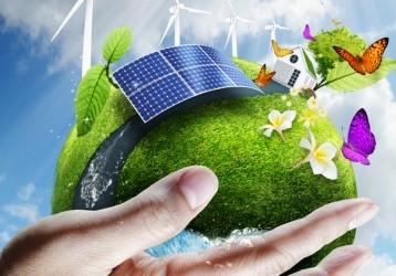 Ensoleillement en Belgique : les panneaux solaires productifs en 2018
