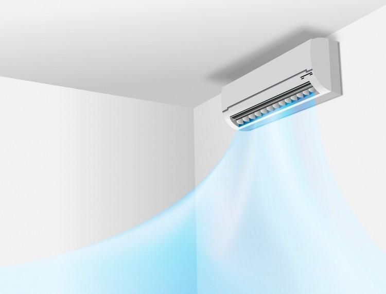 Combien coûte l'installation d'une climatisation?