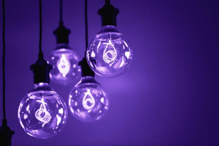 Economies d'énergie : comment réduire sa consommation d'électricité ?