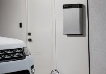 Faut-il installer une borne de rechargement pour voiture électrique?