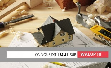 Ne dites pas Wallup.be mais Walup.be !