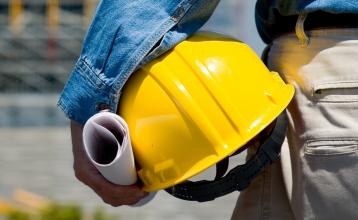 Comment choisir la bonne entreprise pour les travaux de sa maison ?