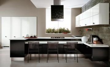 Quel style choisir pour votre cuisine ?