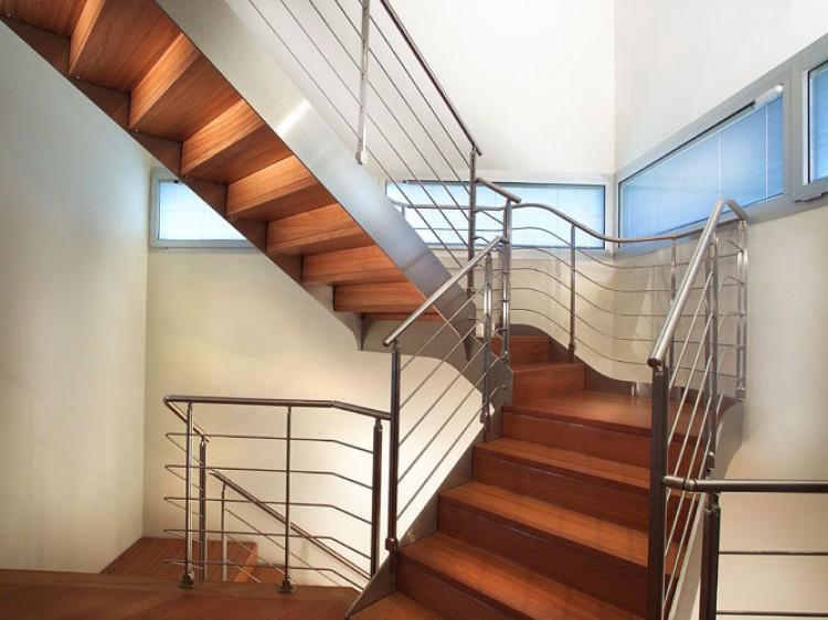 Quel escalier choisir for Quel cuisiniste choisir