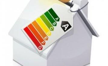 Pourquoi opter pour une chaudière à basse température ?