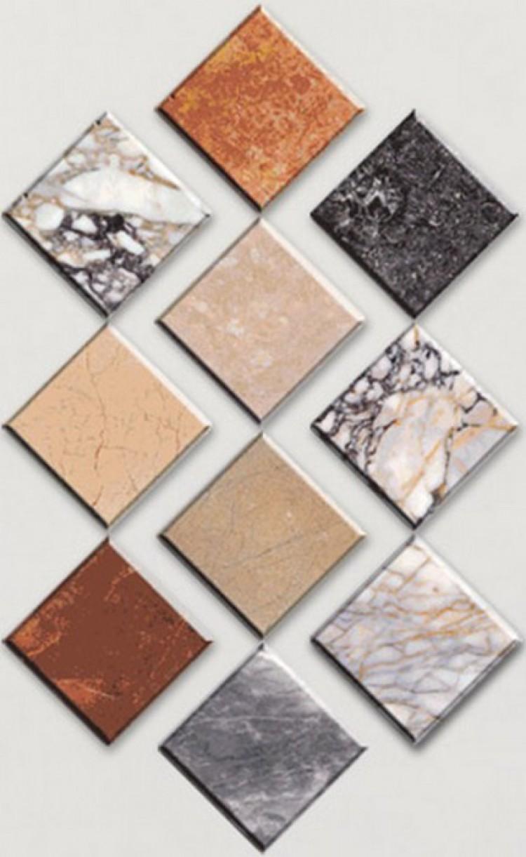 Comment enlever une tache sur du marbre - Comment faire briller du marbre ...
