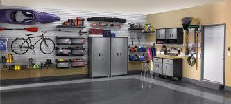 comment bien ranger et organiser votre garage