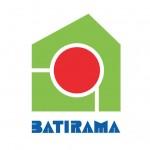 Exposant Batirama 2018