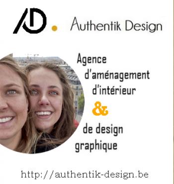 Authentik Design