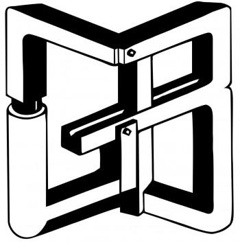 ECIB - Etude Concept Industriel Boisdenghien