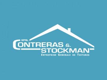Contreras & Stockman Toitures Sprl