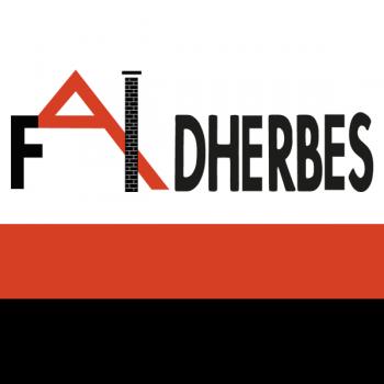 FAIDHERBES François