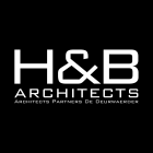 H&B Architects - De Deurwaerder