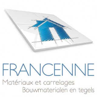 Francenne par francenne for Francenne carrelage