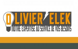 Olivier Elek