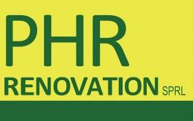 PHR RENOVATION