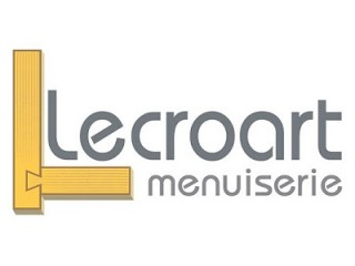 Menuiserie Lecroart