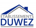 Etablissements Duwez