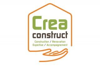 CREAConstruct SPRL