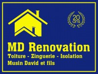 MD Renovation