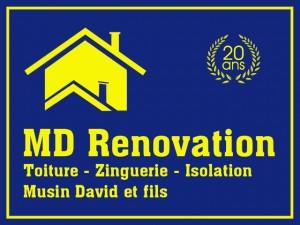 MD Renovation