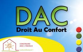 Droit Au Confort sprl