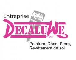 Decaluwe SPRL