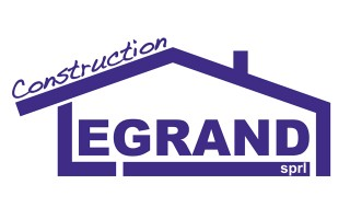 Construction Legrand sprl