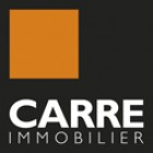 CARRE IMMOBILIER