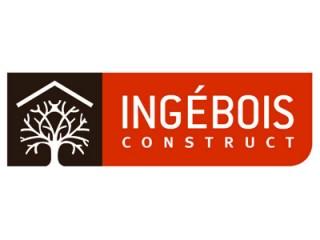 Ingébois Construct
