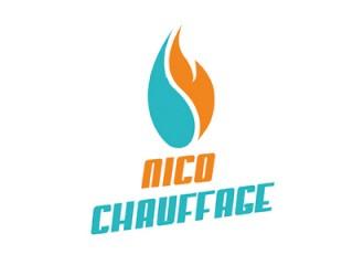 Nico Chauffage
