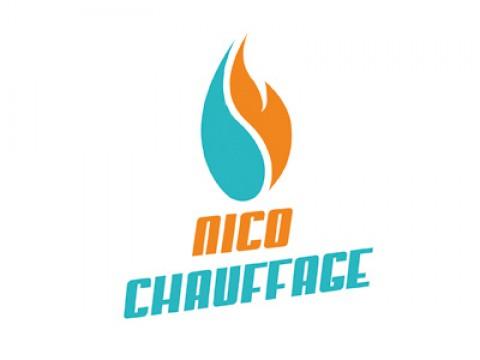 Nico Chauffage: chauffagiste, plombier, sanitaire à Tournai, Froidmont
