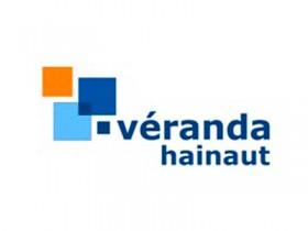 Veranda Hainaut